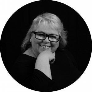 Elisabeth Udina