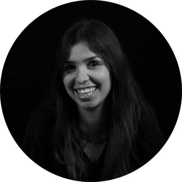 Laura Mascaró