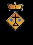 Logo-ajuntament-Vertical-transparent