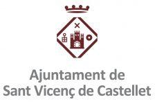 logo_centrat_color