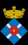 vilanova-de-laguda
