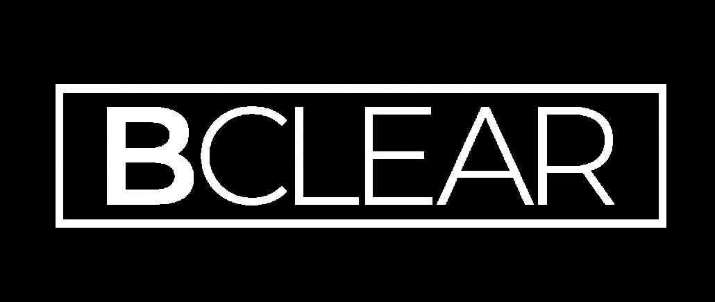 BCLEAR