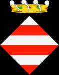 Escut_de_Santa_Pau