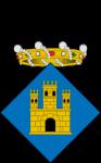 castellet-i-la-gornal