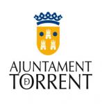 logo-ayuntamiento-torrent