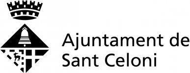 logo_sant_celoni