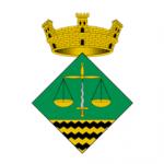vilasana